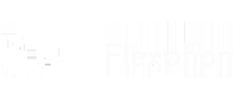 Flexphon